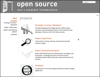 AT Open Source