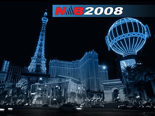 NAB2008