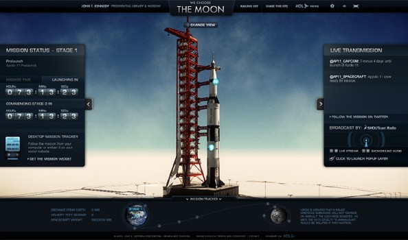 we-choose-the-moon-site