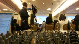 Oncofertility Conference - 01