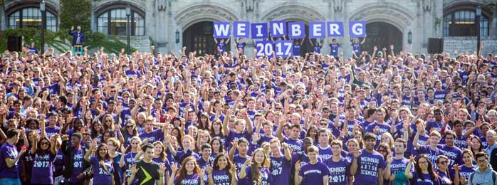 weinberg-class-2017-deering-698x260